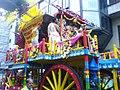Hare Krishna Juggernaut II (1250084330).jpg