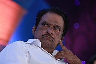 Hariharan (director)