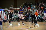 Harlem Globetrotters electrify Saber Nation with 91-78 victory 131204-F-ZL078-1175.jpg
