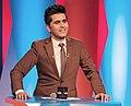 Harman Mohammed Taher Masiha.jpg