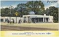 Harold Alexander, 200 N. Euclid Ave. -- U. S. 23, Bay City, Mich.jpg