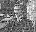 Harold Cottam 1912 April 20 NYT.jpg