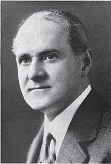 Harold Fowler McCormick American tennis player