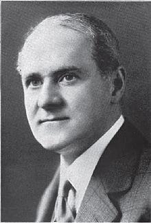 Harold Fowler Mccormick Wikipedia