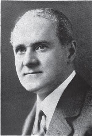 Harold Fowler McCormick - Image: Harold Fowler Mc Cormick