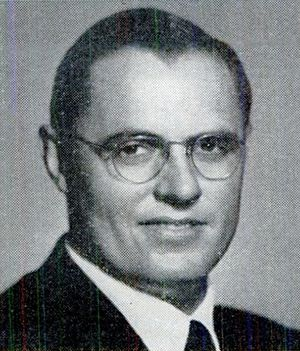 Harry G. Haskell Jr. (Delaware Congressman).jpg