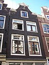 hartenstraat 31 top