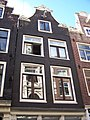 Hartenstraat 31 top.JPG