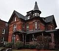 HartfordCT ArthurGPomeroyHouse.jpg