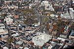 Harvard Square aerial 2.JPG