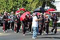 Harvest Parade 2014 70.jpg