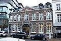 Hasselt Havermarkt 20 22 - 199282 - onroerenderfgoed.jpg