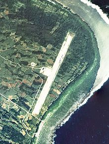 Hateruma Airport Aerial photograph.1977 (cropped).jpg