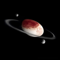 Haumea black background.png