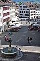 Hauptplatz - Rapperswil Schlosstreppe 2011-05-01 16-32-48 ShiftN2.jpg