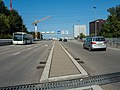 Hauptstrasse 1 Brücke 20170923-jag9889.jpg