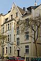 Haus Marbacher Strasse 97 in Duesseldorf-Benrath, von Nordwesten.jpg