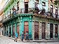 Havana, Cuba (37443168651).jpg