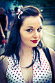 Have you seen my stars - Flickr - Gexon.jpg