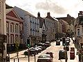 Haverfordwest, The Friars - geograph.org.uk - 2028832.jpg