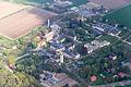 Havixbeck, Stift Tilbeck -- 2014 -- 7418.jpg