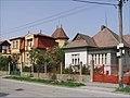 Havlíčkova ulica - panoramio (2).jpg