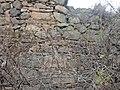 Havuts Tar Monastery (other) (35).jpg