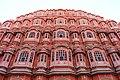 Hawa Mahal, Jaipur, India DSC 01.jpg