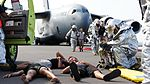 Hawaii's Air National Guard Air 204th Airlift Squadron assists in FAA disaster exercise in Kona DVIDS499924.jpg