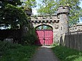 Hawarden Castle Estate (9).JPG