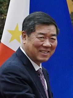 He Lifeng Chinese politician
