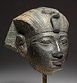 Head of Amenhotep II MET 66.99.20 EGDP018496.jpg