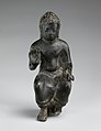 Head of a Male Deity - Met - DP-590-001.jpg