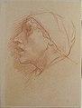 Head of a Woman MET 92.13.25.jpg