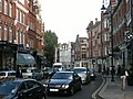 Heath Street, Hampstead, London NW3 (4).jpg