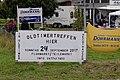 Hechthausen -IG Oldtimer Treffen- 2017 by-RaBoe 01.jpg