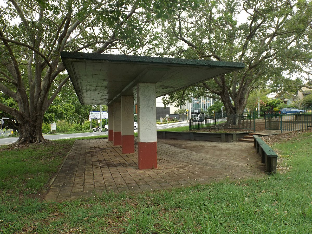 More families living in East Coast Park as they are ... |East Coast Park Shelter