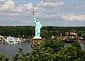 Heide Park Resort , Soltau. - panoramio (68).jpg