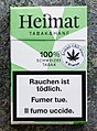 Heimat Tabak & Hanf.jpg