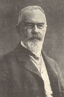 Heinrich Lammasch Last prime minister of imperial Austria