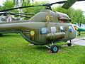 Helicopter Mi-2 2008 G2.jpg