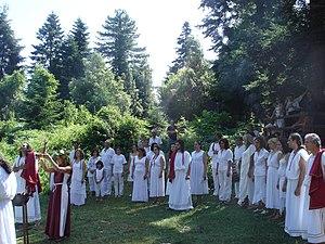 Hellen ritual (2)