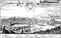 Helmstedt-1640-Merian.png