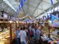 Helsinki covered city market August 2006.jpg