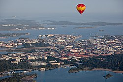 Helsinki from air.jpg