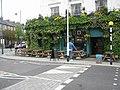 Hemingford Arms, Hemingford Road, London - geograph.org.uk - 949535.jpg
