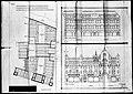 Hendrik Petrus Berlage (1856-1934), Afb 5221BT903915.jpg