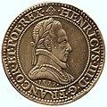 Henri III Franc 1577.jpg