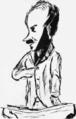 Henric Cortazzi - George Panu, 18 dec 1857.png