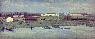 Fazenda Ibicaba, Limeira, 1876